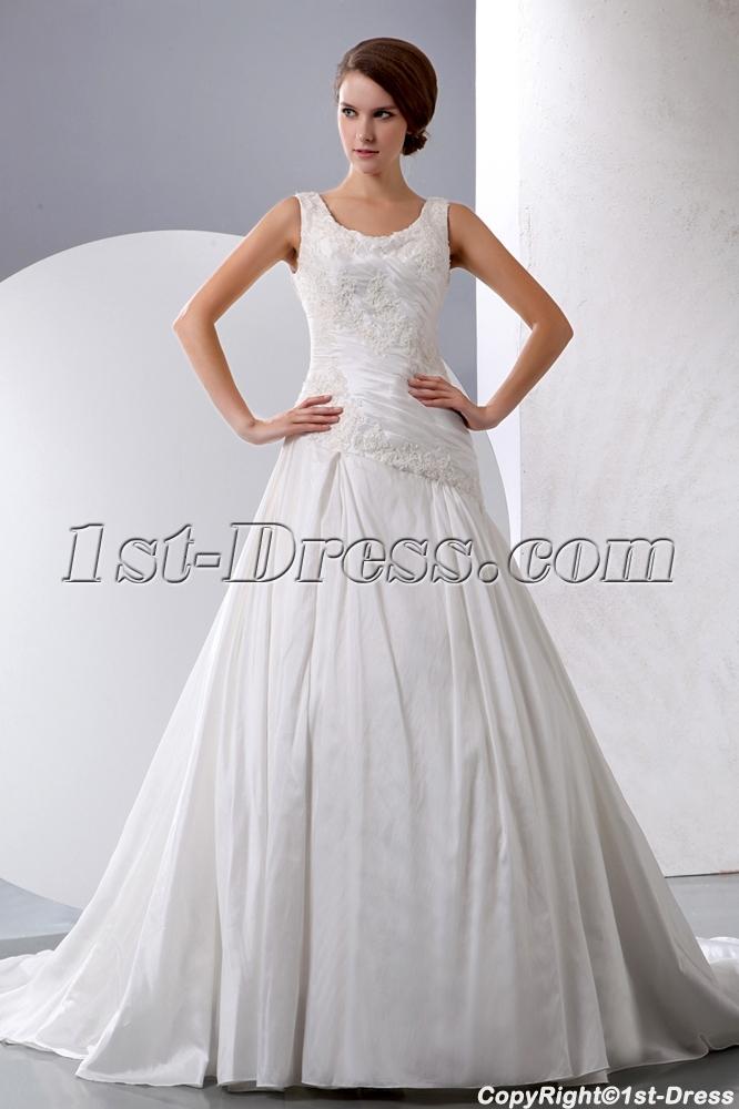 Discount wedding dresses portland or wedding dresses asian for Portland wedding dress shops
