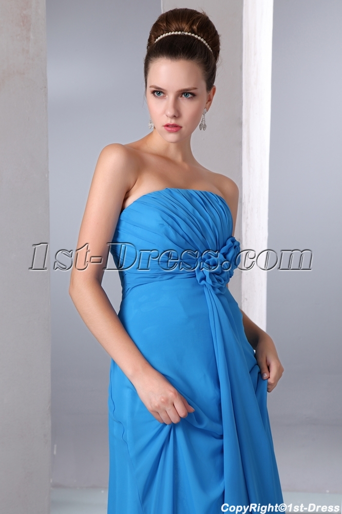 images/201401/big/Elegant-Blue-Chiffon-A-line-Long-Bridesmaid-Dresses-Strapless-4002-b-1-1389090504.jpg
