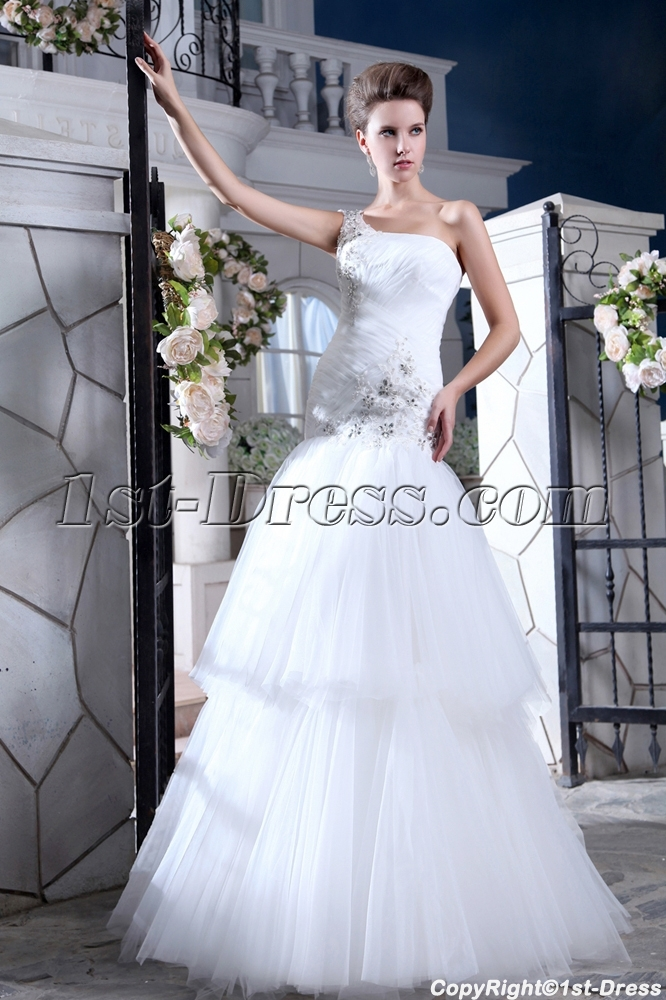 images/201401/big/Elegant-Drop-Waist-One-Shoulder-Outdoor-Wedding-Dresses-for-Fall-4052-b-1-1389447993.jpg