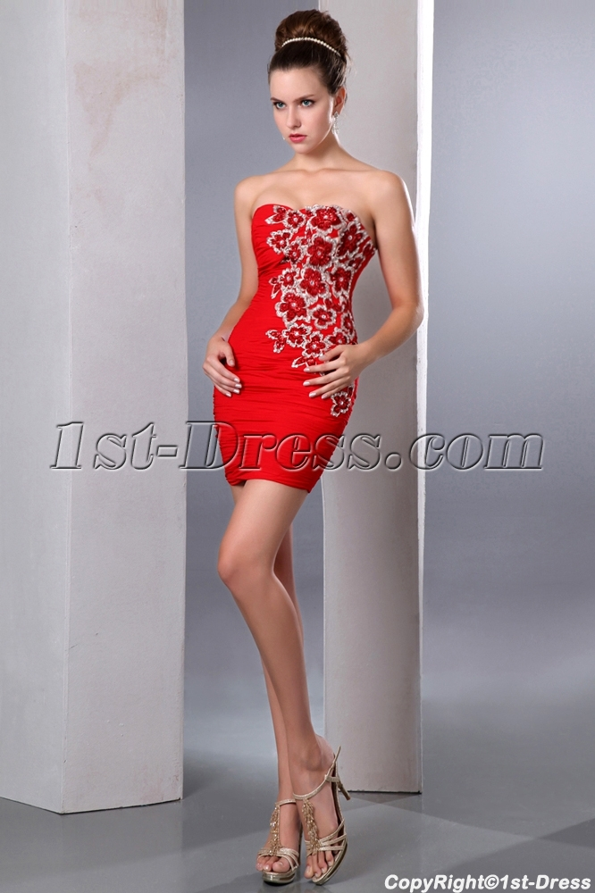 http://www.1st-dress.com/images/201401/source/Exquisite-Red-Mini-Short-Party-Cocktail-Dress-4013-b-1-1389108113.jpg