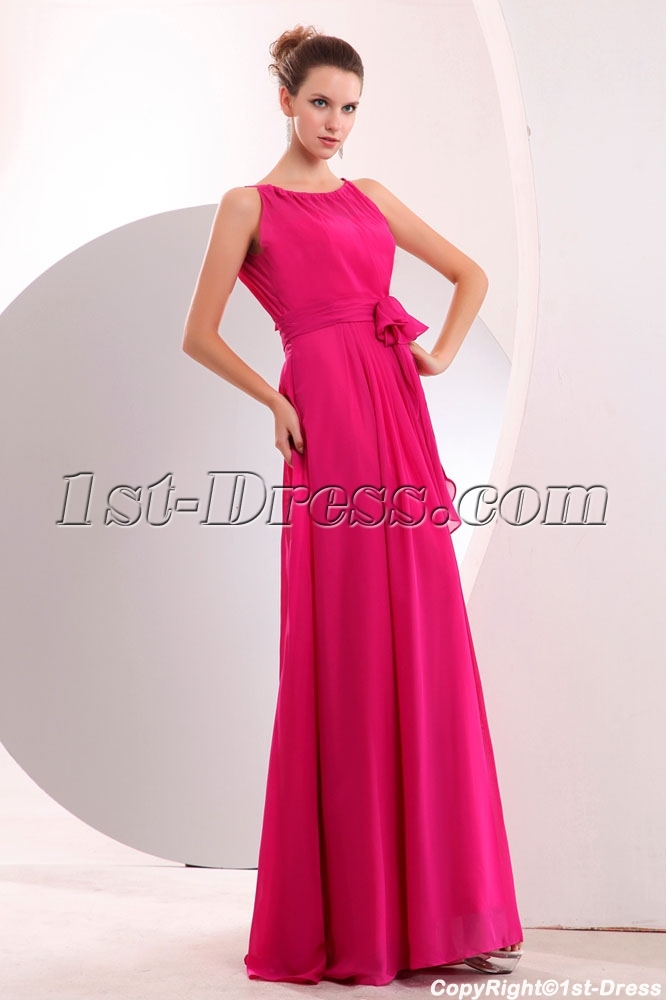 Formal Evening Dresses And Formal Evening Gowns1st Dress