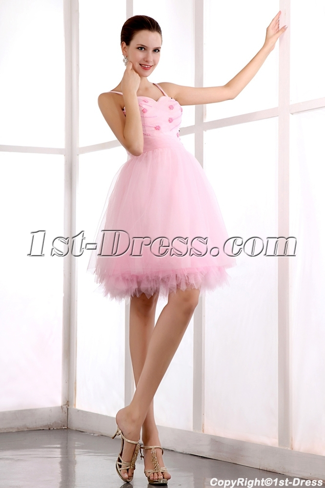 images/201401/big/Lovely-Pink-Short-Cocktail-Dress-with-Spaghetti-Straps-3973-b-1-1388845551.jpg
