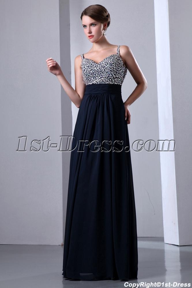images/201401/big/Luxurious-Spaghetti-Straps-Jeweled-Long-Evening-Dress-3990-b-1-1389018584.jpg