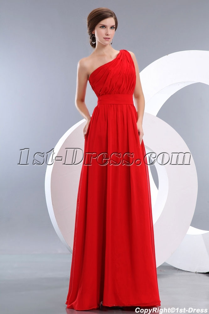 http://www.1st-dress.com/images/201401/source/Modest-Red-One-Shoulder-Long-Chiffon-Evening-Dress-4148-b-1-1389959286.JPG