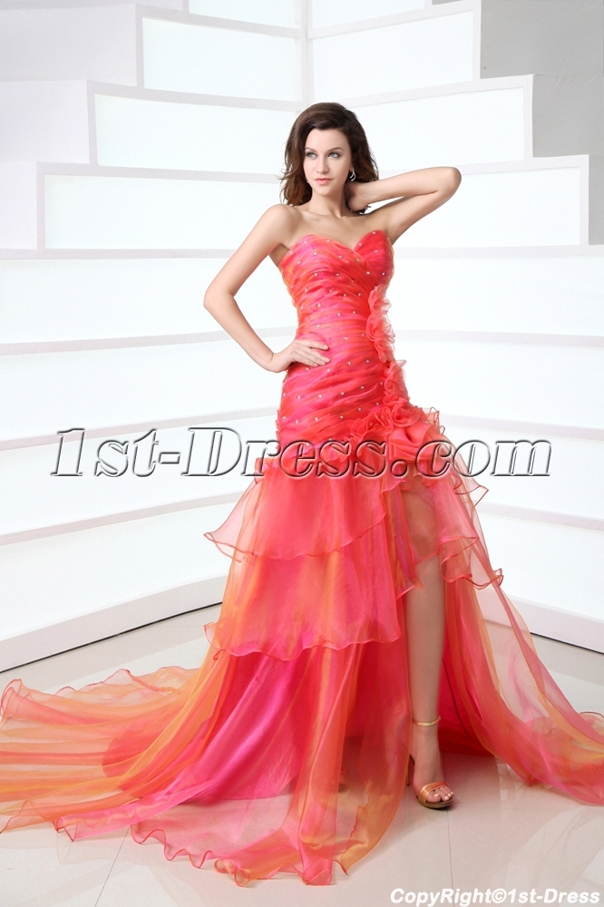 images/201401/big/Romantic-Sweetheart-Layers-Colorful-Slit-Evening-Dress-with-Flowers-3953-b-1-1388680491.jpg