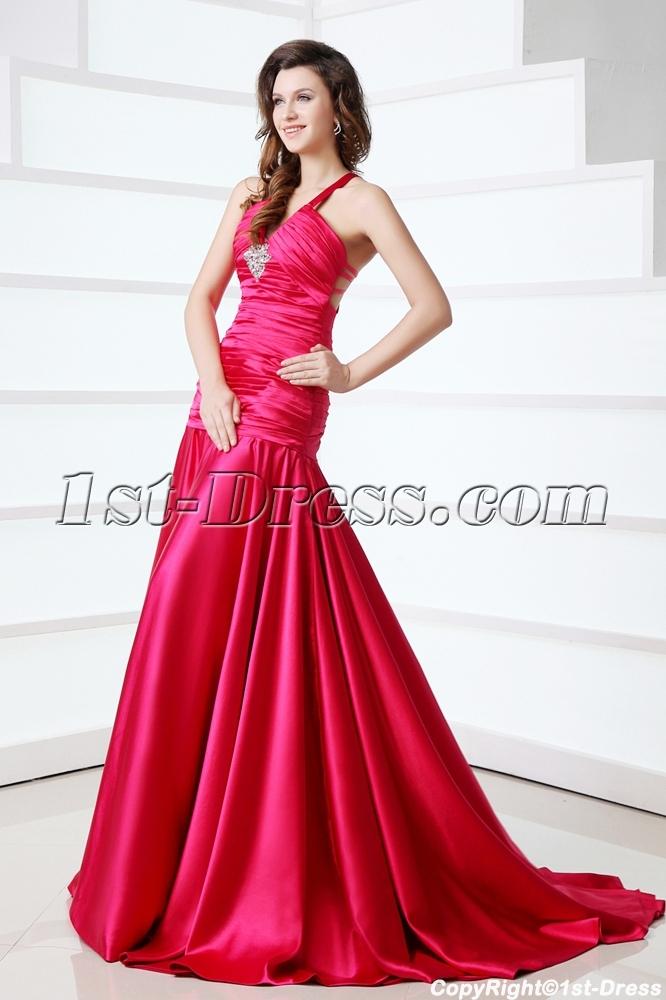 images/201401/big/Sexy-Fuchsia-Criss-cross-Evening-Dress-with-Train-3952-b-1-1388679906.jpg