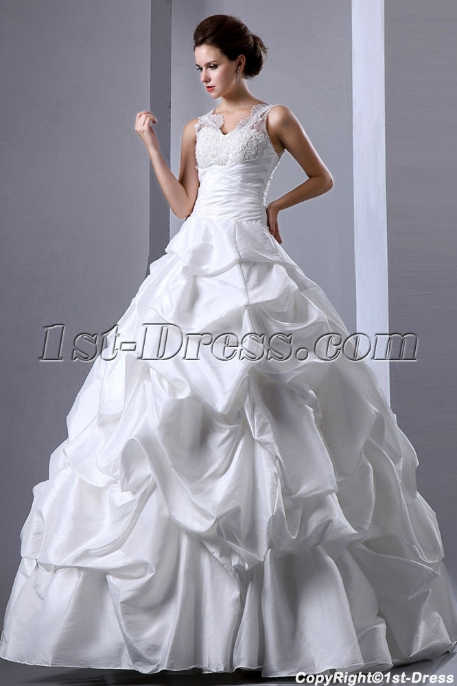 5c3e7a0dfc Quinceanera Dresses Archives - Wedding   Quinceanera Dress Tips on ...