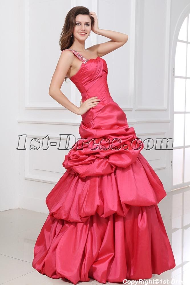 images/201401/big/Watermelon-Pick-up-Sweet-15-Baile-de-Debutantes-3945-b-1-1388675204.jpg