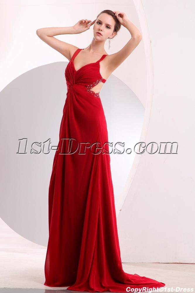 2013 Prom Dresses and Short Prom Dresses 2013:1st-dress.com