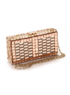 images/201402/small/Affordalbe-Full-Jeweled-Clutch-4488-s-1-1392310316.jpg