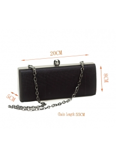 images/201402/small/Black-Beads-Evening-Handbag-4485-s-1-1392308461.jpg