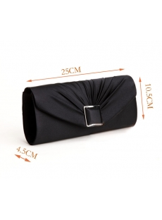 images/201402/small/Black-Fashionable-Satin-Clutch-Purple-Bag-4483-s-1-1392307939.jpg