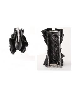 images/201402/small/Black-Satin-Formal-Handbag-4484-s-1-1392308224.jpg