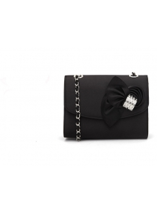 images/201402/small/Black-Small-Bag-with-Handmade-Flowers-4478-s-1-1392305785.jpg