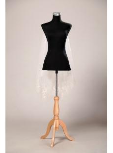 images/201402/small/Brilliant-Tulle-Bridal-Veils-On-Sale-4434-s-1-1391720163.jpg