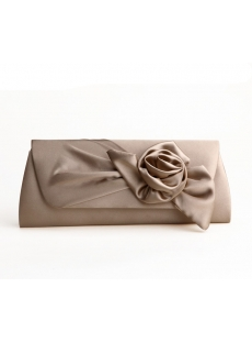 images/201402/small/Champagne-Rose-Evening-Clutch-Purse-Bag-4479-s-1-1392306388.jpg