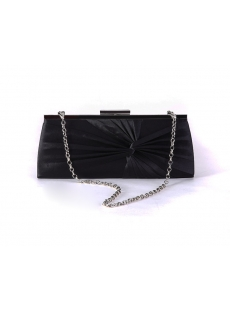 images/201402/small/Cheap-Black-Satin-Clutch-Bags-UK-4474-s-1-1392225287.jpg