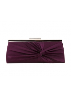 images/201402/small/Dark-Purple-Satin-Evening-Handbag-4475-s-1-1392304555.jpg