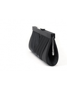 images/201402/small/Elegant-Black-Satin-Clutch-Bag-4473-s-1-1392224950.jpg