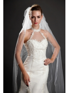 images/201402/small/Fashionable-2-Layered-Beaded-Edging-Cathedral-Wedding-Veils-4332-s-1-1391548235.jpg