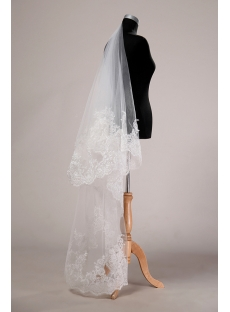 images/201402/small/Fashionable-Lace-Bridal-Veils-4436-s-1-1391720537.jpg