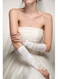 images/201402/small/Fingerless-Middle-Length-Wedding-Gloves-4441-s-1-1391764200.jpg