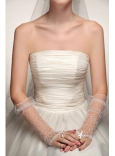 images/201402/small/Fingerless-Western-Wedding-Gloves-4439-s-1-1391763951.jpg