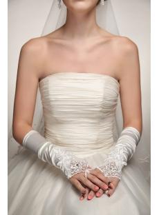 images/201402/small/Ivory-Beaded-Lace-Fingerless-Gloves-4443-s-1-1391765238.jpg