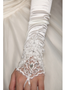 images/201402/small/Ivory-Beaded-Lace-Fingerless-Gloves-4443-s-1-1391765238.jpg