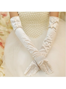 images/201402/small/Long-Opera-Evening-Gloves-with-Bows-4408-s-1-1391695021.jpg