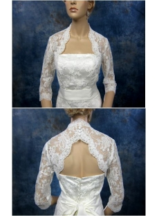 images/201402/small/Modern-Lace-3-4-Long-Sleeves-Short-Bridal-Jacket-4356-s-1-1391623885.jpg