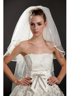 images/201402/small/Popular-4-Layered-Ribbon-Edge-Fingertip-Wedding-Veil-4328-s-1-1391545616.jpg