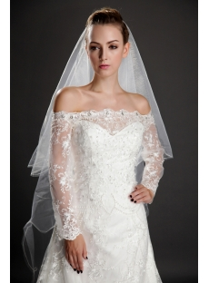 images/201402/small/Romantic-2-Layers-Long-Organza-Wedding-Veil-4331-s-1-1391547816.jpg