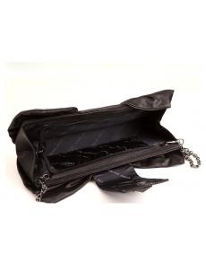 images/201402/small/Romantic-Bow-Black-Cocktail-Party-Handbag-4482-s-1-1392307729.jpg
