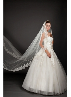 images/201402/small/Romantic-Cathedral-Wedding-Veils-with-Lace-Trim-4324-s-1-1391542829.jpg