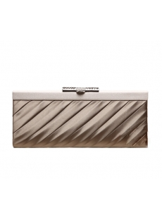 images/201402/small/Romantic-Champagne-Satin-Clutch-Handbag-4476-s-1-1392304708.jpg