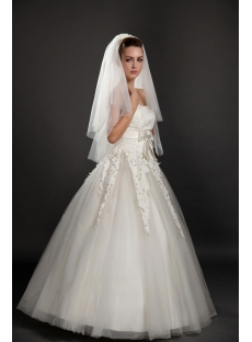 images/201402/small/Romantic-Double-Layer-Illusion-Tulle-Blusher-Wedding-Veil-4327-s-1-1391544841.jpg
