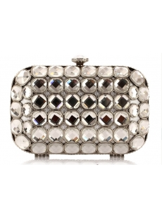 images/201402/small/Romantic-Full-Rhinestone-and-Diamond-Handbags-4486-s-1-1392309514.jpg