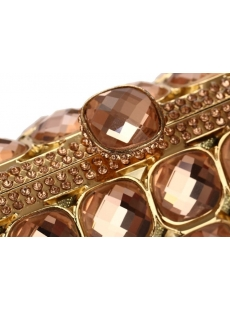 images/201402/small/Romantic-Full-Rhinestone-and-Diamond-Handbags-4486-s-1-1392309514.jpg