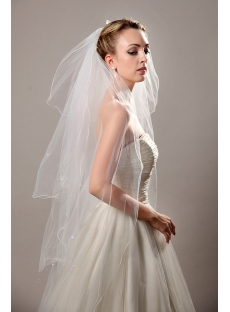 images/201402/small/Stylish-Long-Layers-Wedding-Veils-for-Spring-4438-s-1-1391721054.jpg