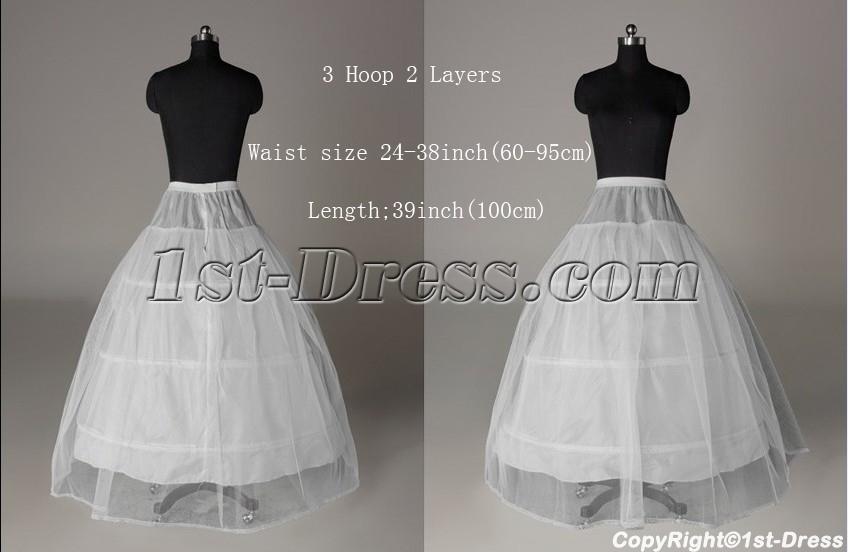 images/201402/big/2-Layers-3-Hoop-Princess-Wedding-Dresses-Petticoats-4368-b-1-1391634556.jpg