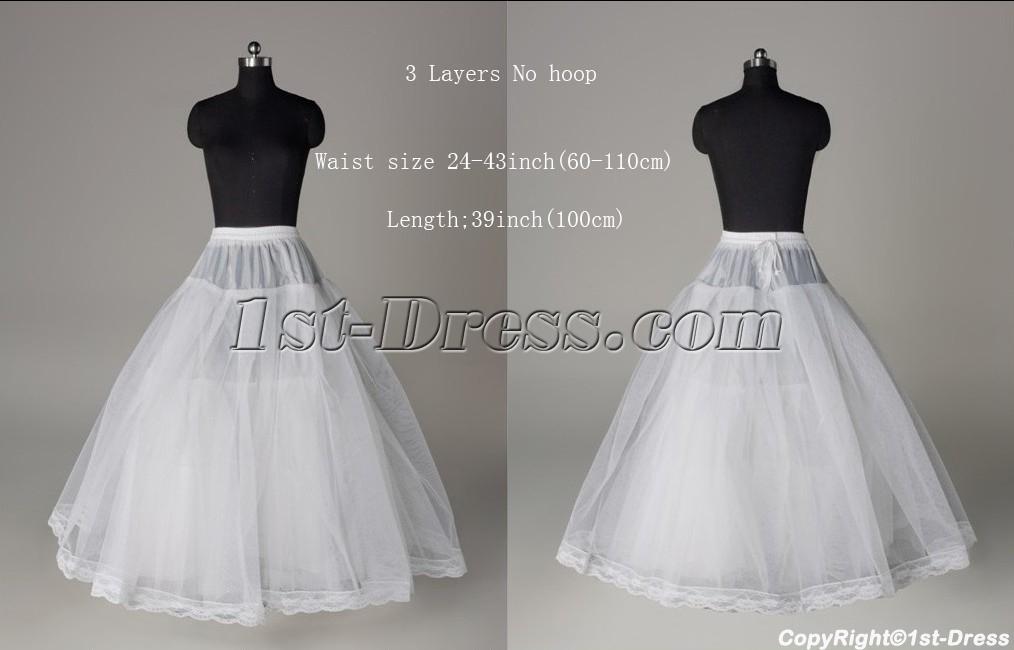 images/201402/big/3-Layers-No-Hoop-Petticoats-for-Wedding-Dresses-4366-b-1-1391634299.jpg