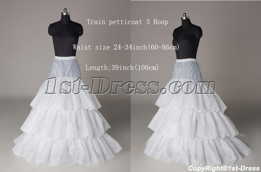 images/201402/big/3-Layers-Wedding-Dress-Petticoat-with-Train-4363-b-1-1391633862.jpg