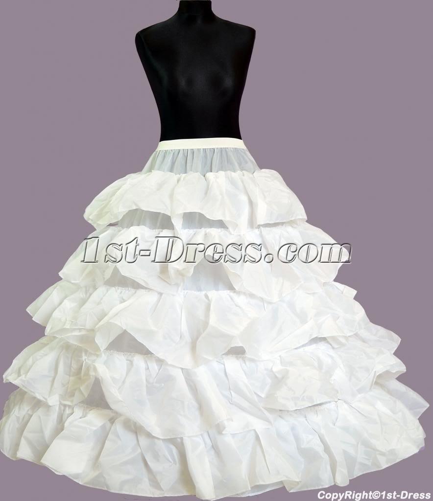 images/201402/big/4-Hoop-5-Ruffled-Bridal-Gown-Petticoats-4370-b-1-1391635343.jpg