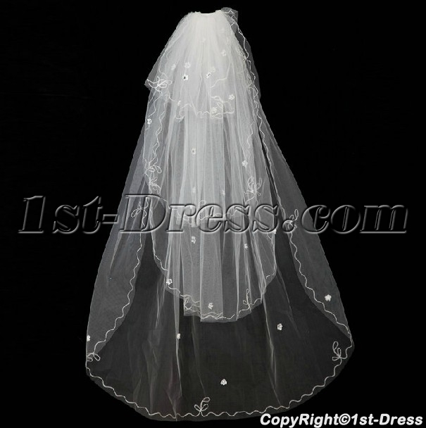 images/201402/big/4-Layers-Wedding-Veil-for-Spring-4423-b-1-1391697356.jpg