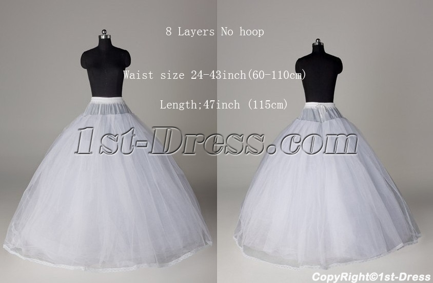 images/201402/big/Affordable-8-Layers-Petticoat-for-Ball-Gown-Wedding-Dresses-4372-b-1-1391635705.jpg