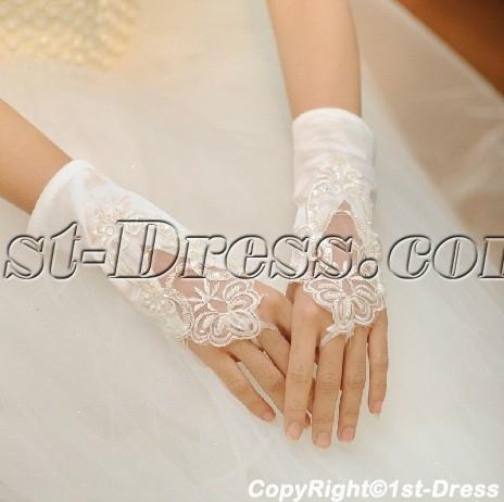 images/201402/big/Attractive-Short-Fingerless-Lace-Wedding-Gloves-4406-b-1-1391694605.jpg