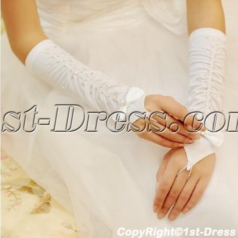 images/201402/big/Beaded-Fingerless-Elbow-Ruffle-Bridal-Gloves-4390-b-1-1391690607.jpg