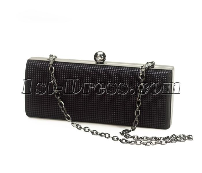 images/201402/big/Black-Beads-Evening-Handbag-4485-b-1-1392308461.jpg