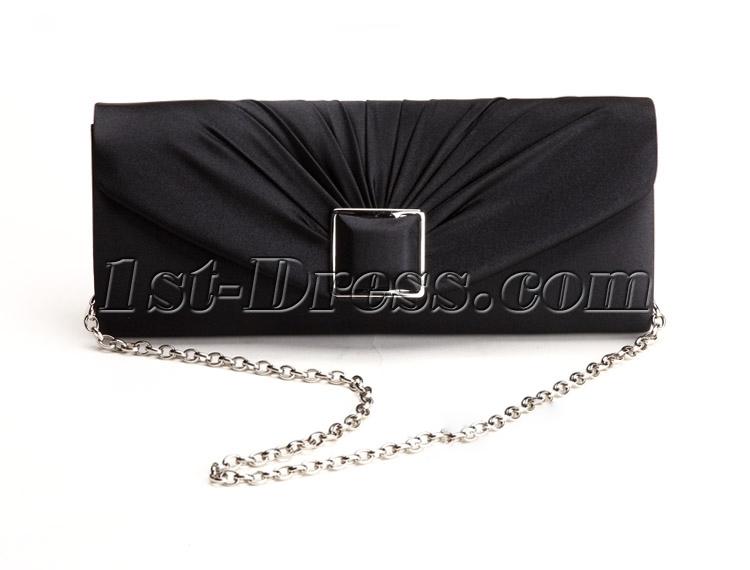 images/201402/big/Black-Fashionable-Satin-Clutch-Purple-Bag-4483-b-1-1392307939.jpg